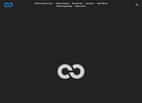 covenantchurch.org