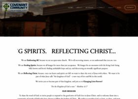 covenantcommunitypc.org