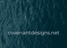 covenantdesigns.net