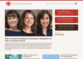 covenantfn.org