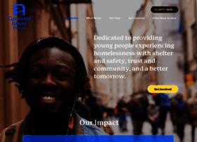 covenanthouseil.org