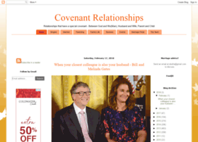 covenantrelationships.blogspot.com