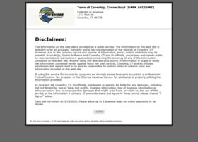 coventry-webtax.gemsnt.com