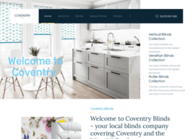 coventryblinds.com