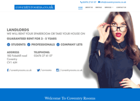 coventryrooms.co.uk