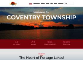 coventrytownship.com