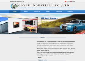 cover-cn.com