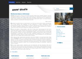 cover-studio.pl