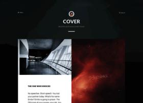 cover-theme.tumblr.com