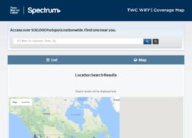 coverage.twcwifi.com