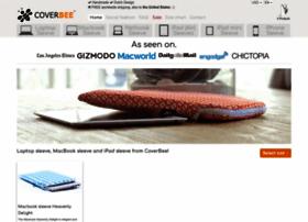 coverbee.com