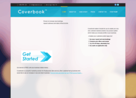 coverbook.co.uk