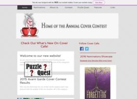 covercafe.com