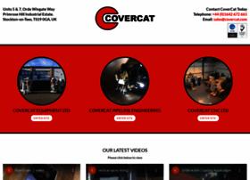 covercat.com