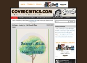 covercritics.com