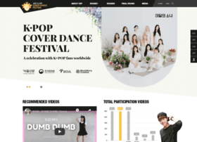coverdance.seoul.co.kr