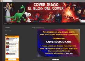 coverdiago.blogspot.mx