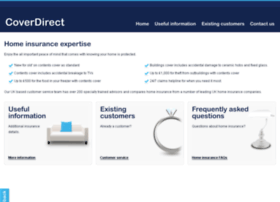 coverdirect.co.uk