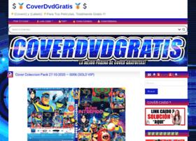 coverdvdgratis.com