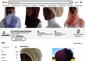 coveredladiesdesigns.com