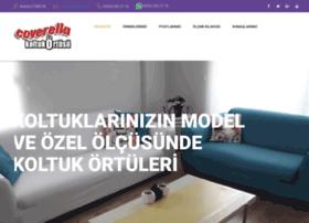 coverella.com