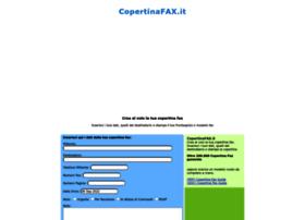 coverfax.com