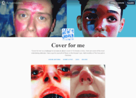 coverforme.tumblr.com