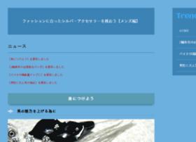 coverfoto.net