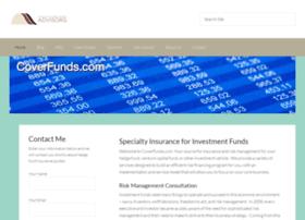 coverfunds.com