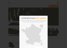 covergarden-store.fr