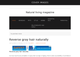 coverimages.org