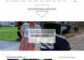 coveringbases.com