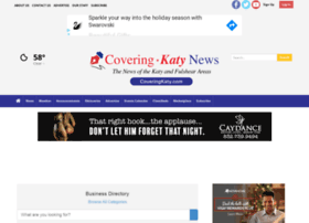 coveringkaty.com