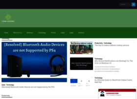 coverjunction.com