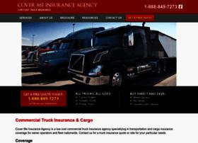 covermeinsurance.com