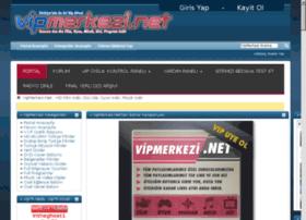 covermerkezi.com