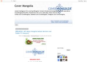 covermongolia.blogspot.com