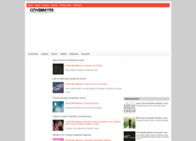 covermyfb.blogspot.com