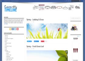covermytimeline.com