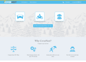 covernest.com