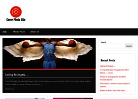 coverphotosite.com