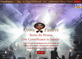 coverpiraten.de
