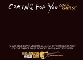 covers.offspring.com