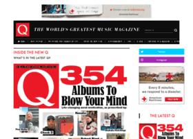 covers.q4music.com
