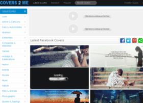 covers2me.com