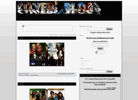 coversblog.com.br
