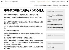 coversbox.com