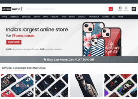 coverscart.com
