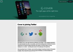 coverscreen.tumblr.com
