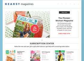 coversearch.runnersworld.com